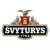 Svyturys Beer Lithuania (5)
