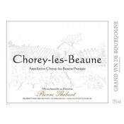 Domaine Maurice Chapuis (0)